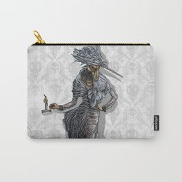 The House: Hester Carry-All Pouch