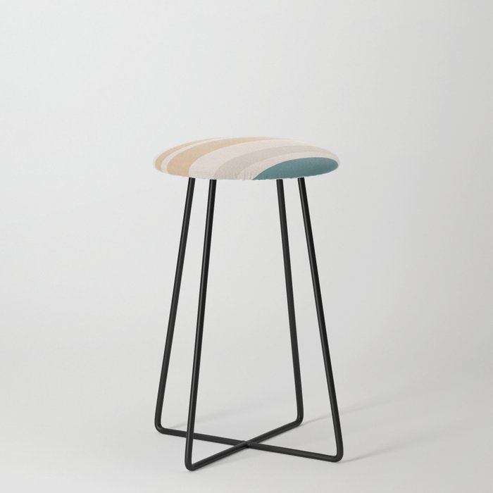 open road Counter Stool