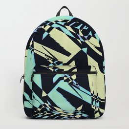 Obtuse Chill Backpack