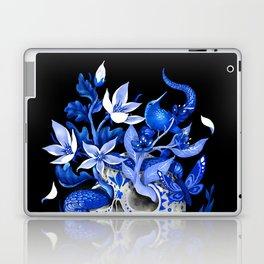 Beauty Immortal Laptop & iPad Skin