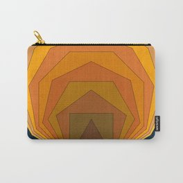 mr_00128_7_5 Carry-All Pouch