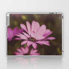 Summer Flower Laptop & iPad Skin