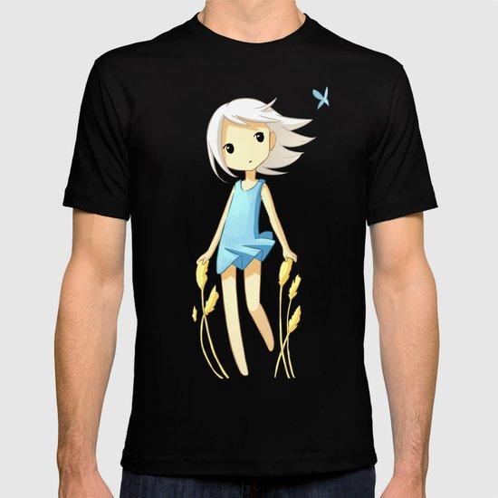 Summer 3 T-shirt
