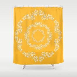 Ethel Shower Curtain
