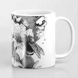 Busy Bee's Coffee Mug
