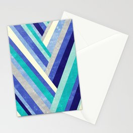 Palisade 2 Stationery Cards