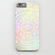 Eye of Spirit II Slim Case iPhone 6s