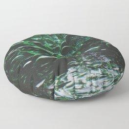 BOLŻ Floor Pillow