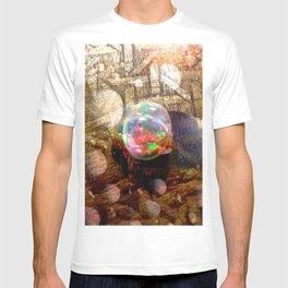 10gn1 T-shirt