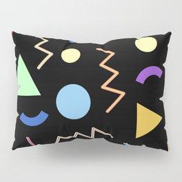 Memphis #92 Pillow Sham