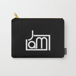 JAM Carry-All Pouch