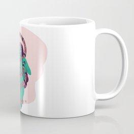 Lillith Love Coffee Mug