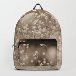 Wildly Backpack
