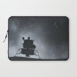 Pioneers 1.2 Laptop Sleeve