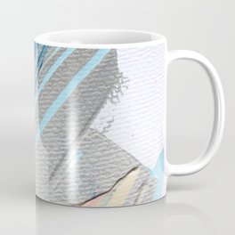 Summer Fling Coffee Mug