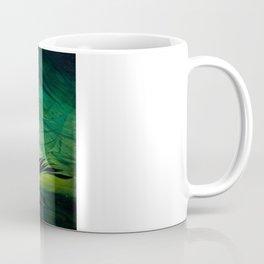 Ravine Coffee Mug