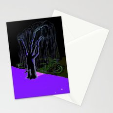 Next nature services Stationery Cards