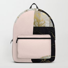 Marble Popsicle 1 Backpack