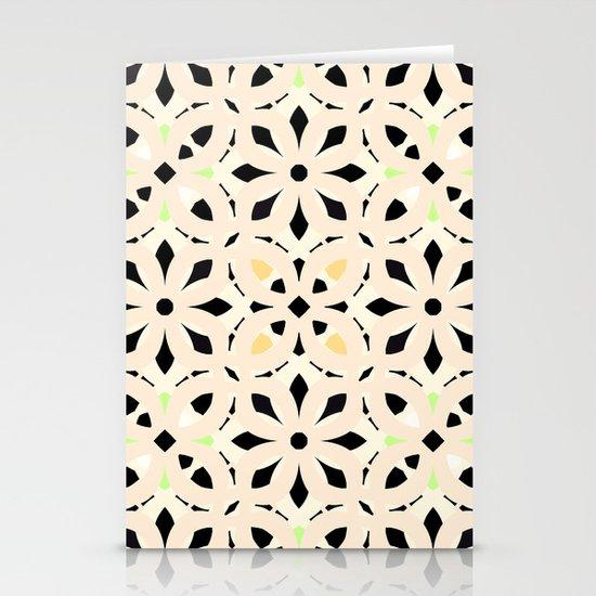 Mix #226 Stationery Cards