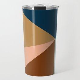 COLOR_IS_ART_01 Travel Mug