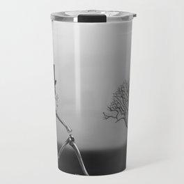 Plague Garden Travel Mug
