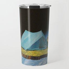 Space camp Travel Mug
