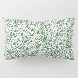 Flora Pillow Sham