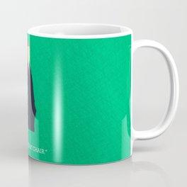 Dirk Gently - MacDuff Coffee Mug