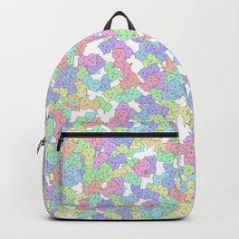 Kitten! Backpack