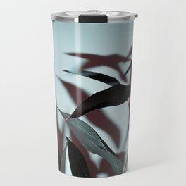 Stargazer Travel Mug