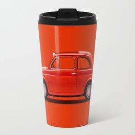 500 Travel Mug