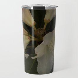 Stamen Travel Mug