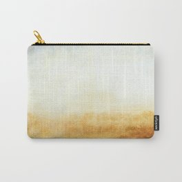 """J.M.W. Turner """"Landscape"""" Carry-All Pouch"""