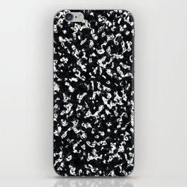 MERGE iPhone Skin