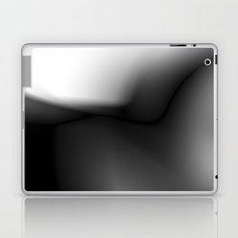 Inkwell #4 Laptop & iPad Skin