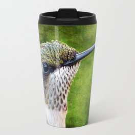Little Hummer Travel Mug