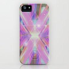 COSMIC NATURE Slim Case iPhone (5, 5s)