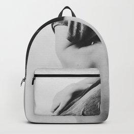 (un)flower Backpack
