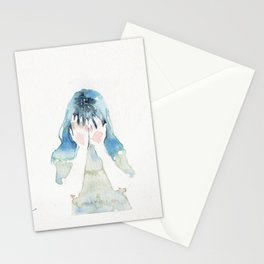 small piece 07 Stationery Cards