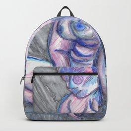 Presyncope Backpack