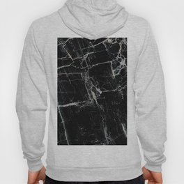 Black Marble Edition 1 Hoody