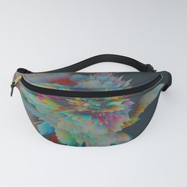 064 Fanny Pack
