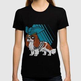 Ragnar Pirate T-shirt