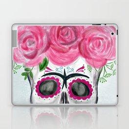 Viva La Frida Laptop & iPad Skin