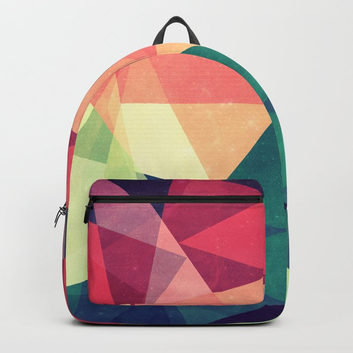 Looking at stars Backpack