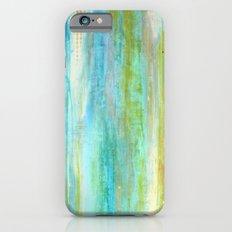 Spring Harmony iPhone 6s Slim Case