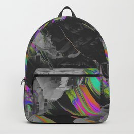 LOST IN TRANSLATION Backpack
