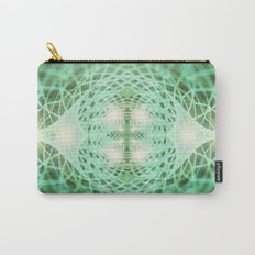Geometry Dreams : Eternal Carry-All Pouch