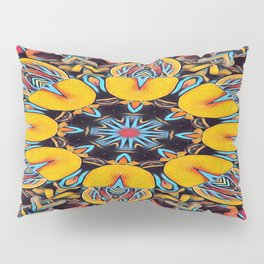 The Departed of Achilles 1 Pillow Sham
