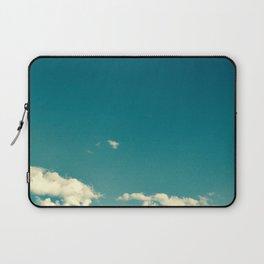 Soap Bubble Photography Laptop Sleeve